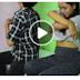 Kelelahan Berhubungan Bad4n Dengan Janda 3 Anak Sampai Subuh, Pria 16 Tahun Gak Bisa Bangkit Dari Kamar.