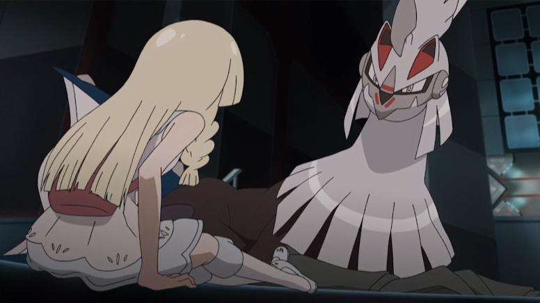 pokemon-anime-lilian-silvally