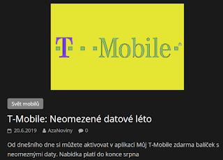 http://azanoviny.wz.cz/2019/06/20/t-mobile-neomezene-datove-leto/