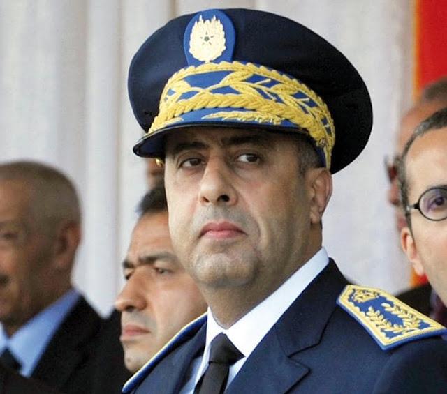 حموشي رجل العدل والإنصاف: مديرية الأمن الوطني تفتح تحقيقا مع كوميسير ومفتشي شرطة بتهمة الاعتداء على عامل بمقهى