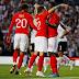 Inggris Berhasil Memetik Kemenangan Atas Kosta Rika