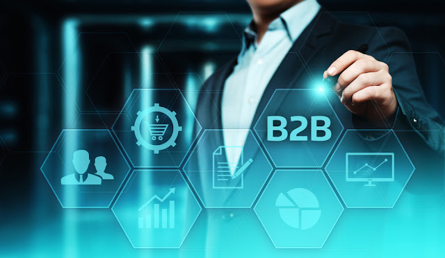 Sell your Internet Marketing Business Globally through a B2B Exchange Agency