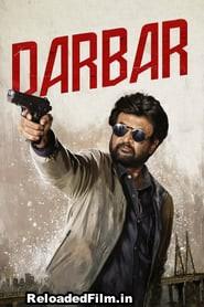 Darbar (2020) Full Movie Download