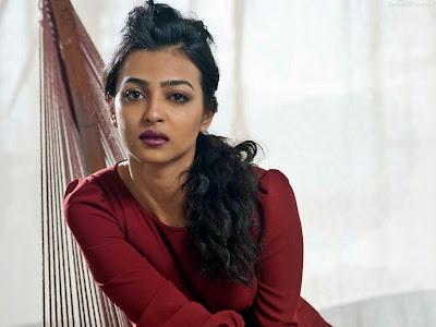 india-ashamed-of-sexuality-physicality-radhika-apte