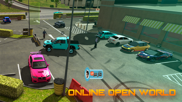 Car Parking Multiplayer,تحميل Car Parking Multiplayer,تنزيل Car Parking Multiplayer,تحميل لعبة Car Parking Multiplayer,تنزيل لعبة Car Parking Multiplayer,Car Parking Multiplayer تحميل,Car Parking Multiplayer تنزيل,لعبة قيدة السيارات Car Parking Multiplayer