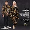 Couple Batik Prikipas