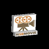 H10movie APP Download