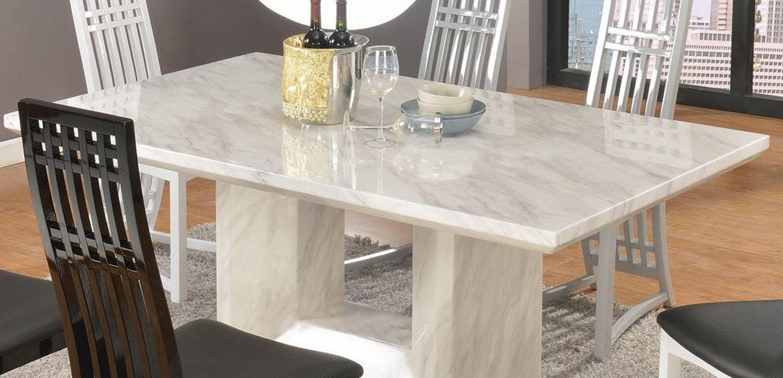 Meja Marmer Untuk Dapur Minimalis