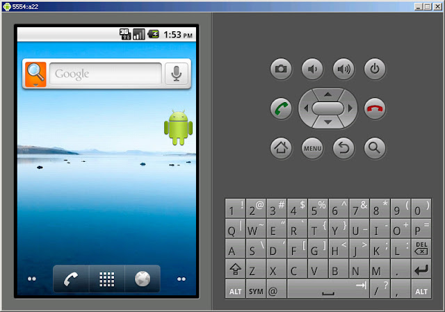 Android emulator download,emulator ps,emulator ps4,emulator psp, emulator ps1 psx android, xbox 360 emulator apk download, Download nitendo ds emulator apk for android, Download iOS iEMU emulator apk free without ads, emulator one wi, emulator roms apk, emulator mario android download