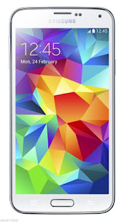 Samsung G900H Galaxy S5 HSPA Full File Firmware