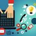 Bagaimana Memulai Bisnis Online untuk Pemula