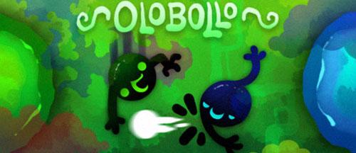 olobollo-new-game-pc