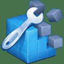 تحميل برنامج  Wise Registry Cleaner pro 10.12 لتسريع الكمبيوتر وتنظيف الريجسترى