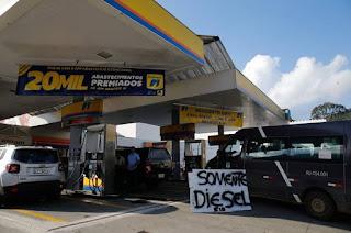 http://vnoticia.com.br/noticia/3072-anp-anuncia-novos-precos-para-o-oleo-diesel