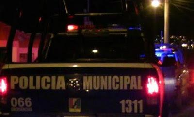Reportan vecinos cuerpo sin vida en la colonia Palo Verde de Hermosillo