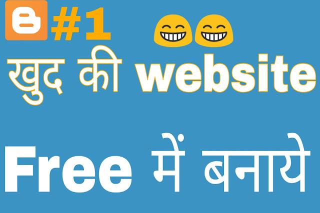 anutechinfo.com