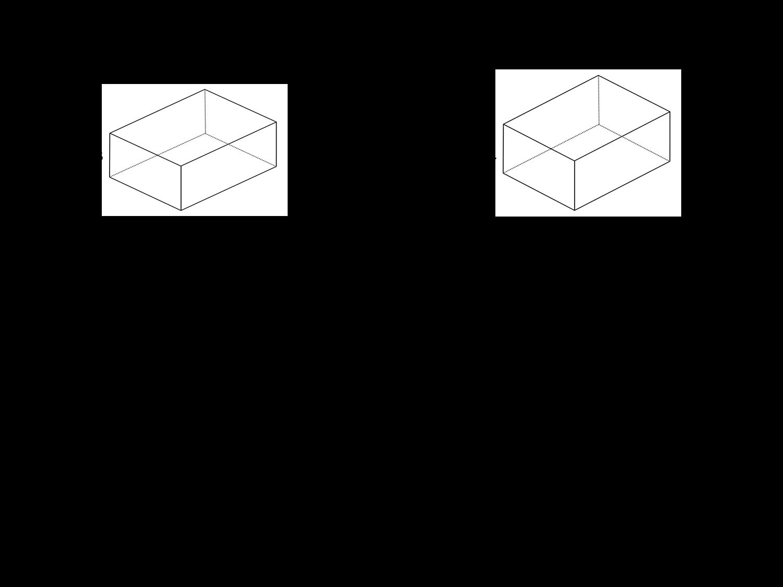 Median Don Steward Mathematics Teaching Lovely Cuboids