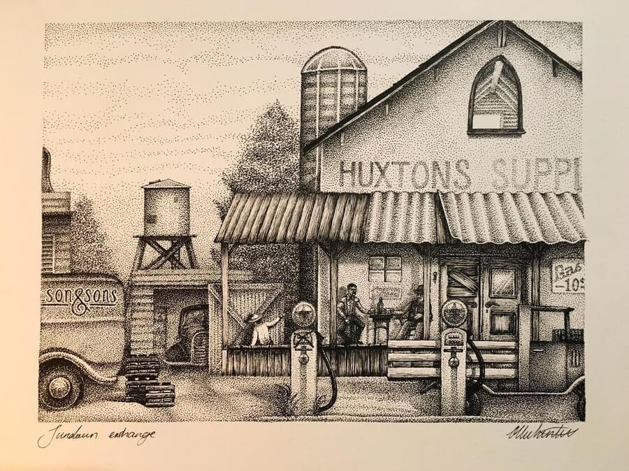 04-Huxtons Supplies-Olly-www-designstack-co