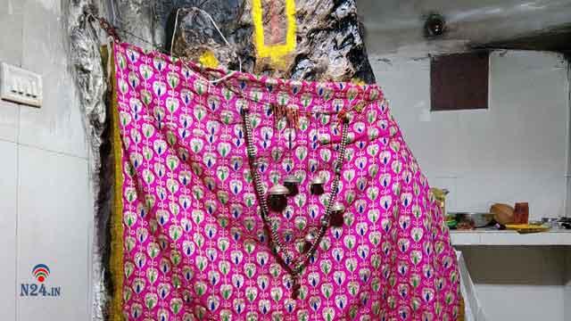 jagdish temple jagdishpuri ajeetgarh sikar