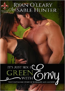 http://www.amazon.com/Green-Envy-Its-Just-Book-ebook/dp/B00BUC4RNS/ref=sr_1_8?s=books&ie=UTF8&qid=1460064982&sr=1-8&keywords=Sable+Hunter+and+Ryan+O%27Leary