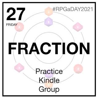 RPGaDAY2021 Day 27