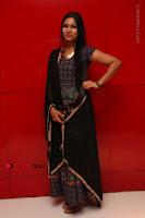 Sangili Bungili Kathava Thora Tamil Movie Audio Launch Stills  0009.jpg