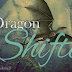 Book Talk: Dragon Shifters