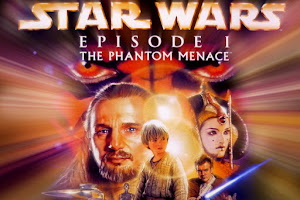 https://www.pirates-of-games.com/2020/06/Star-Wars-Episode-I-The-Phantom-Menace.html
