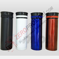 Tumbler Stainless Custom Murah LIVINA CO-305
