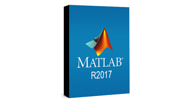 برنامج ماتلاب 2017 , تحميل ماتلاب 2017 , تنزيل برنامج ماتلاب 2017 , آخر إصدار من برنامج  ماتلاب 2017 , اسطوانة ماتلاب 2017 , Mathworks Matlab 2017 , اسطوانة Mathworks Matlab 2020 , تحميل Mathworks Matlab 2017 , تنزيل Mathworks Matlab 2020 , كراك Mathworks Matlab 2020 , تفعيل Mathworks Matlab 2017