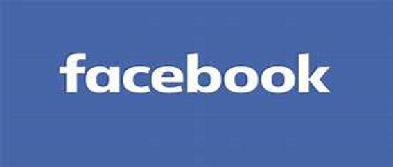 facebook,facebook news,facebook stock,facebook earnings,facebook ads,facebook sdk,facebook api,facebook zml,facebook haul,facebook live,facebook city,facebook dark,facebook lega,facebook fine,facebook login,every facebook,facebook preto,login facebook,groei facebook,facebook log in,smosh facebook,facebook aktie,facebook libra,delete facebook,facebook lubach,what is facebook,facebook stocks,facebook growth,facebook gaming