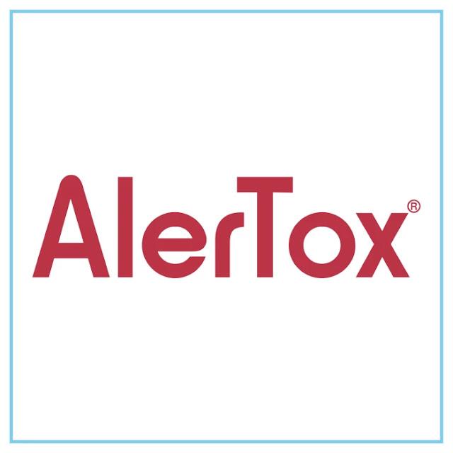 AlerTox Logo - Free Download File Vector CDR AI EPS PDF PNG SVG
