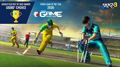 Best Offline Game 2021