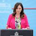 Αλβανία:4 νέοι θάνατοι και   νέα κρούσματα Covid -19 Που καταγράφονται τα περισσότερα