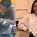 Hija de Kaleth Morales, se estrena como cantante