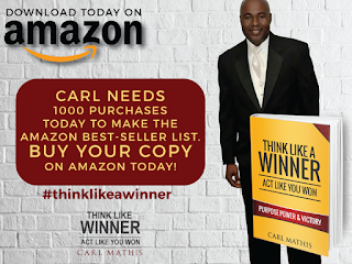 https://www.amazon.com/Think-Like-Winner-Act-You-ebook/dp/B077H74KYZ/ref=sr_1_1?ie=UTF8&qid=1511100985&sr=8-1&keywords=carl+mathis