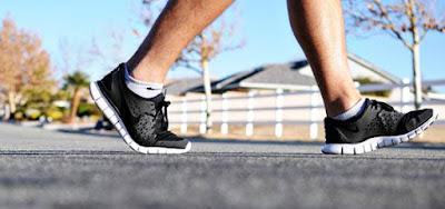 http://www.sapujagat.com/read/2015/04/18/6-manfaat-besar-dari-jalan-kaki-setiap-hari-bagi-kesehatan-12156
