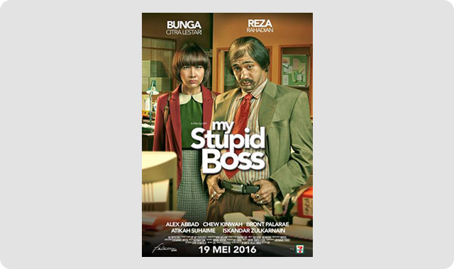 https://www.tujuweb.xyz/2019/06/download-film-my-stupid-boss-full-movie.html