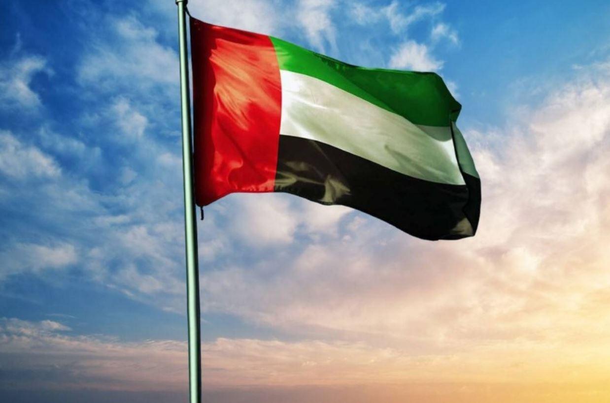 الإمارات تستضيف الحوار الإقليمي للتغير المناخي لمجلس التعاون الخليجي والشرق الأوسط وشمال أفريقيا