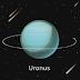 Uranus: Addon kodi con películas.y series en 4K