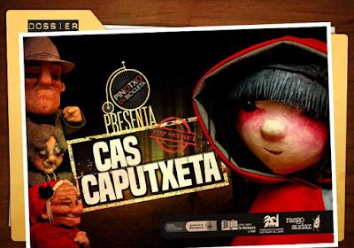 http://pinotxoenbicicleta.com/wp-content/uploads/Dossier-Caputxeta1.pdf