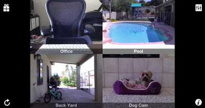 Cara Gunakan iPhone Sebagai Webcam PC atau MAC - Sumekar31
