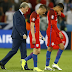 Slovakia vs England 0-0 Highlights News Euro 2016