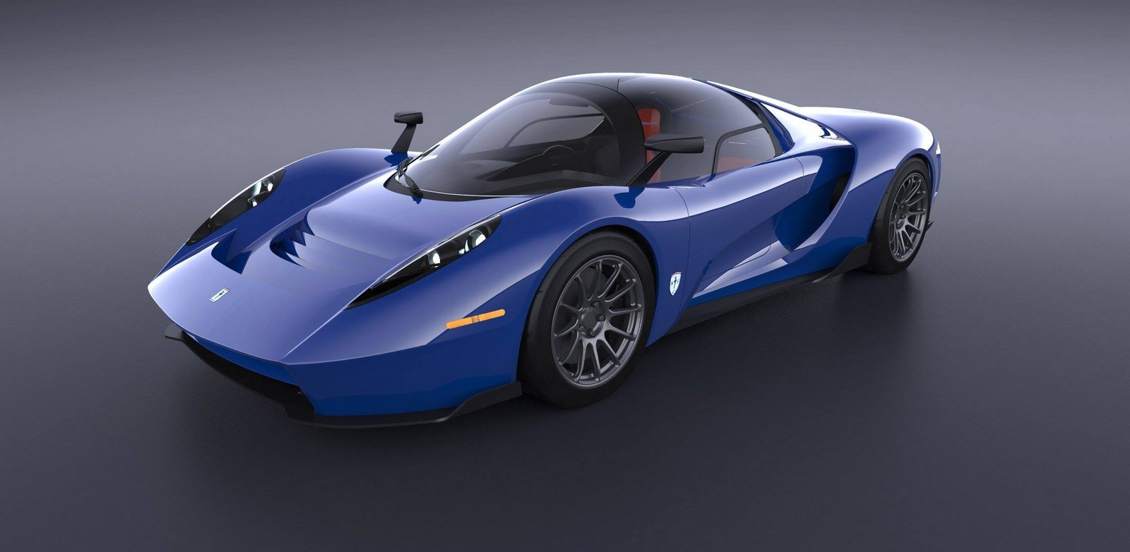 Honda Supercar Price >> SCG 004S Supercar Unveiled With 650 HP And $400K Price Tag | Carscoops