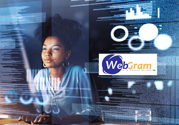 Développement PHP, WEBGRAM, meilleure entreprise / société / agence  informatique basée à Dakar-Sénégal, leader en Afrique, ingénierie logicielle, développement de logiciels, systèmes informatiques, systèmes d'informations, développement d'applications web et mobiles