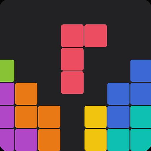 تحميل لعبه Block Jam مهكره وجاهزه اصدار1.6.51