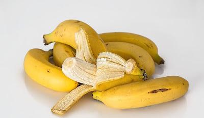 artikel kesehatan, buah, buah pisang, herbal, kesehatan, khasiat buah pisang, manfaat buah, manfaat buah pisang, nutrisi, pisang,