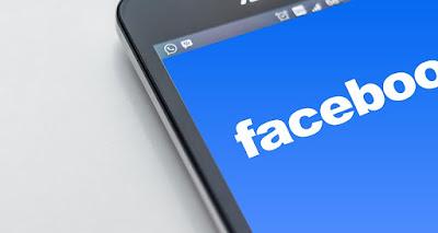 Cara Menjual Baju di Facebook Agar Cepat Laris