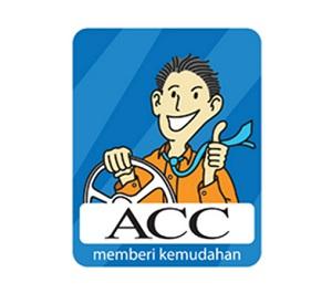 Lowongan Kerja Bukittinggi PT Astra Credit Companies Tahun 2020