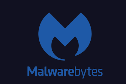Malwarebytes 2020 for Windows Download